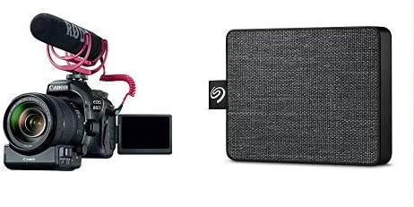 Canon  product image 6