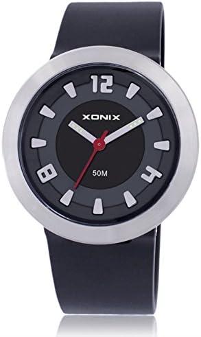 子供用腕時計 女の子 男の子 カートゥーン 防水 クォーツ ポインター 腕時計 C