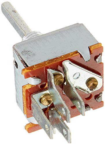 Standard Motor Products HS-419 Heater Switch