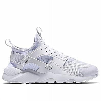 6d08524d8f2 Nike AIR Huarache Run Ultra GS 847569 100 Kids Moda  Amazon.co.uk  Shoes    Bags