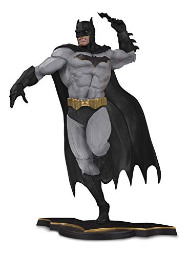 ore: Batman PVC Vinyl Statue (Limited Edition Exclusive) ()