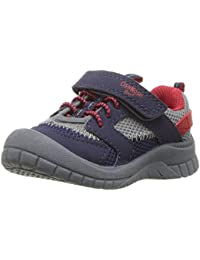 Kids' Lago Boy's Bumptoe Athletic Sneaker