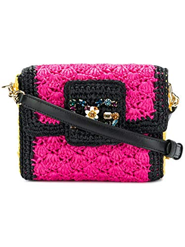 Luxury Fashion | DOLCE E GABBANA womens SHOULDER BAG ()
