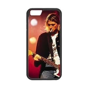 "IMISSU Kurt Cobain Phone Case For iPhone 6 (4.7"")"