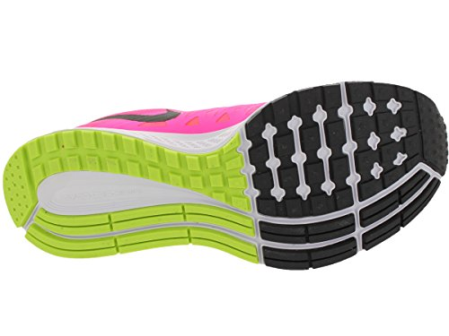 Pink De Femme Pegasus Air Pour Nike Rosa Black Chaussures volt Zoom Course hyper 31 8P4fT