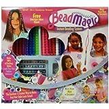 Bead Magic BMG06 Hair Beading Kit