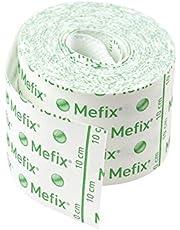 Mefix Fabric Self-Adherent Retention Sheet Tape
