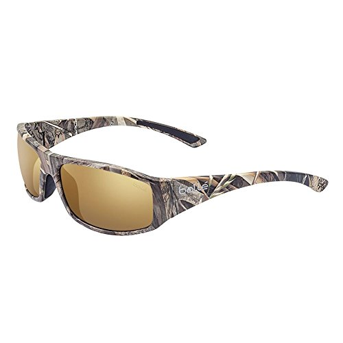 Bolle 12042 BOL parent Weaver Sunglasses product image