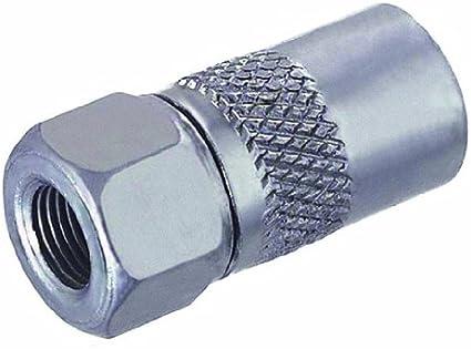 Namz Custom Cycle Auxiliary Lamp Wiring Harness NHD-68255-05