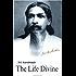 The Life Divine: 1