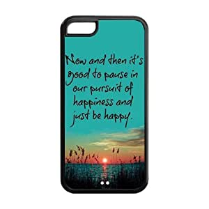 First Design Custom Quotes On Images Unique Best Durable PC and SILICONE ipod touch4 Case