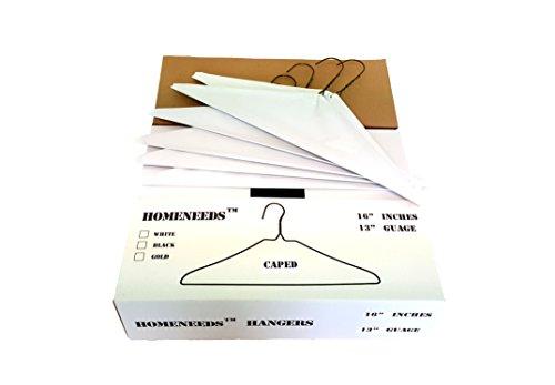 Paper Coat (16