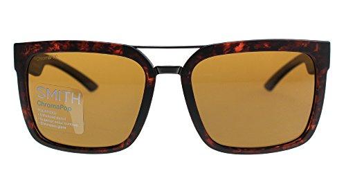 e0f9db19ba Smith Highwire ChromaPop Polarized Sunglasses - Import It All