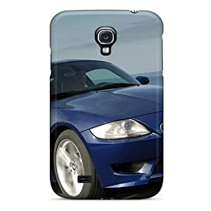 For RCy1746cYRQ Bmw Z4 M Coupe 2006 Protective Case Cover Skin/galaxy S4 Case Cover