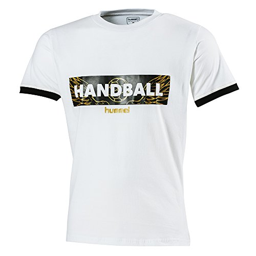 Hummel Shirt Trophy