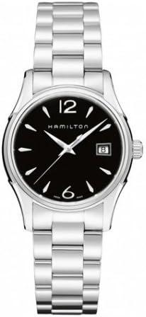 Hamilton Reloj de Pulsera H32351135