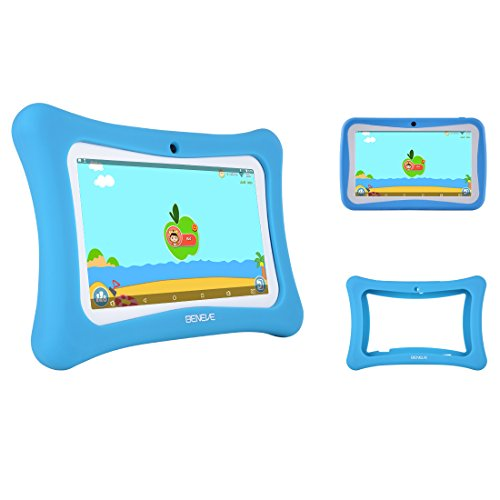 Buy tablet for under 100