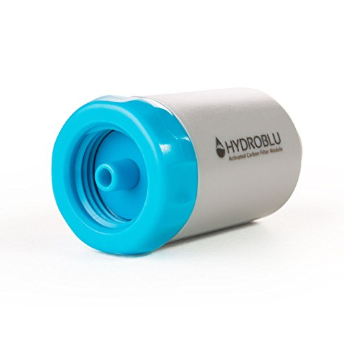 Activated-Carbon-Water-Filter-Replacement-for-Travel-Camping-and-Emergency-Preparedness-Survivor-or-Emergency-Use