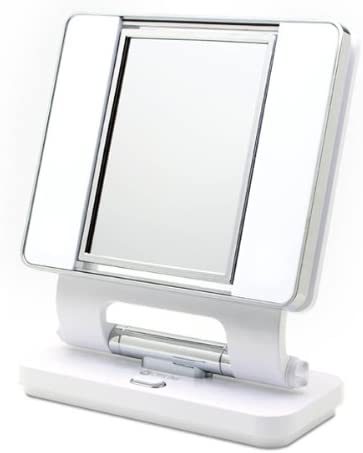 OttLite Makeup Mirror B41003