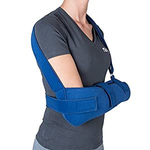Shoulder rehab videos 51
