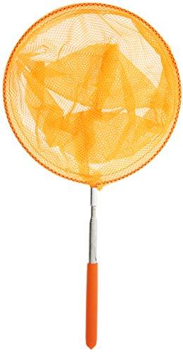 IIT 90343 Telescoping Butterfly Net product image