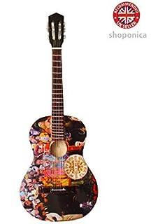 Gibson casino miniature wooden guitar slot machine repair chicago