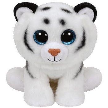 5403513e7a5 Amazon.com  Larry Lynx Beanie Babies 8 inch - Stuffed Animal by Ty ...