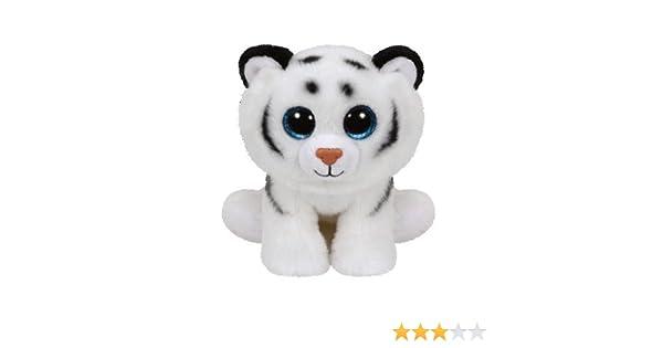 27285f2dc37 TY Tundra Beanie Baby  Amazon.ca  Toys   Games