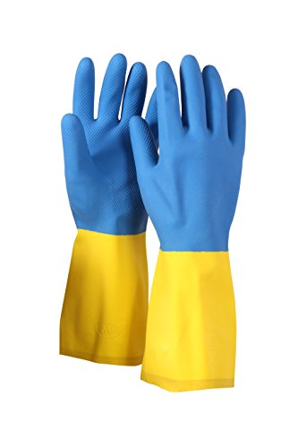 All-purpose Premium Gloves (Medium)