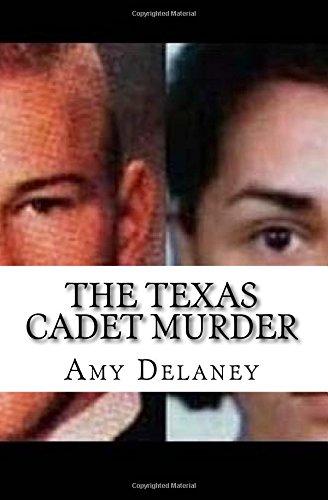 The Texas Cadet Murder