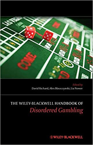 David green and gambling magic city casino miami blackjack