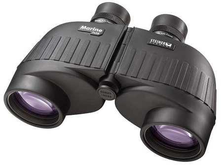 Binocular, General, Porro, Mag 7X