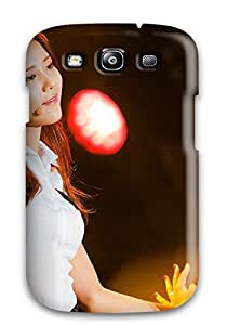 New Fashionable Henry Reynolds YvaHypn24386sQMdh Cover Case Specially Made For Galaxy S3(aoa)