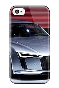 jody grady's Shop 7385313K40190410 Slim New Design Hard Case For Iphone 4/4s Case Cover -
