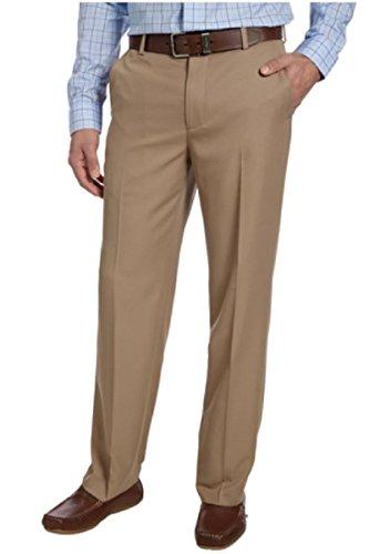 izod dress pants - 2