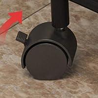 Rejilla para Horno de microondas - Rejilla de Almacenamiento de ...