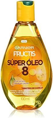Garnier Fructis Super Oleo 8, 100 ml