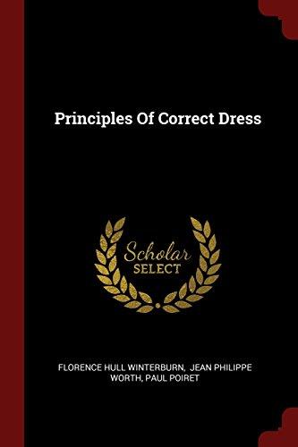 Paul Poiret Dresses - 5