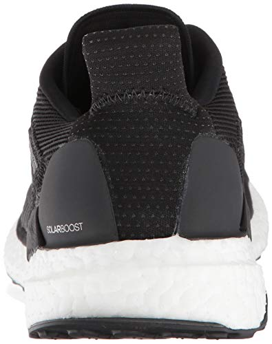 Black Solar grey Boost Adidasbc0674 2891 Femme white pPx4OF