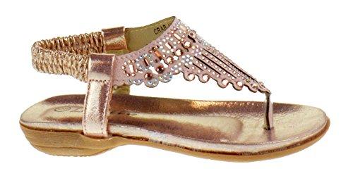 Buy sandals for girls