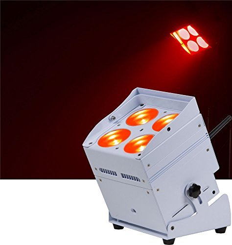 Colorkey Led Light in US - 4