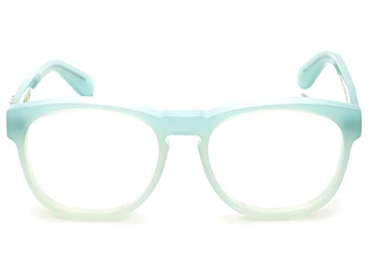 ce48bd53a3d Wildfox Sunglasses - Classic Fox Spectacle Frame - Mint Green at ...