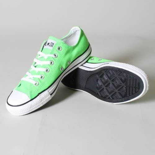 Converse Chuck Taylor Low Top Shoes in