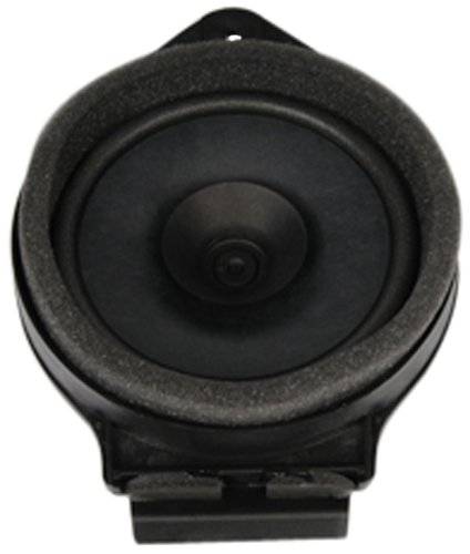 ACDelco 25943916 Original Equipment Speaker