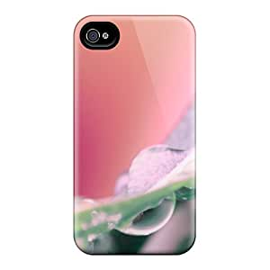 Hot Fashion IeY10167aAwc Design Cases Covers For Iphone 4/4s Protective Cases (popular Color Pattern Hd)