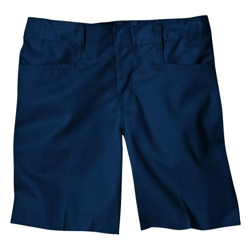 Dickie Classic Shorts - 3