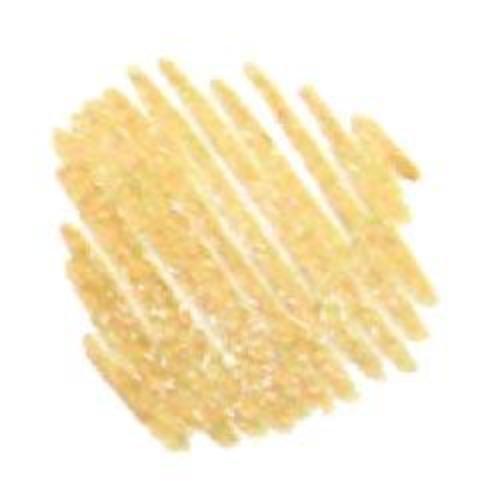 Orange Copic Atyou Spica Glitter Pen Open Stock GL-ORA Copic Marker