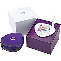 Cyclotest MyPlan - Monitor de Fertilidad Sintotérmico- Versión