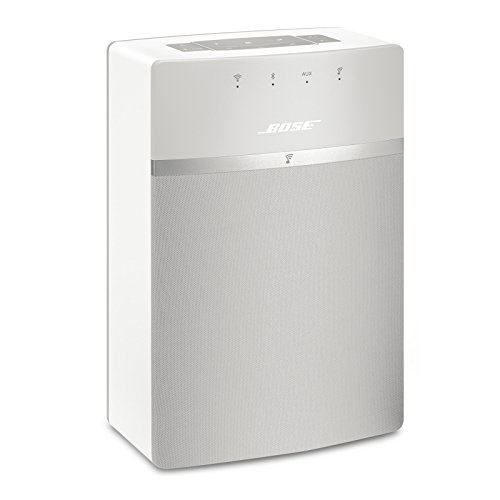 bose-soundtouch-10-wireless-speaker-white
