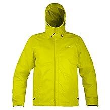 Grundens Gage Weather Watch Jacket